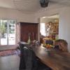 Maison / villa maison chevreuse Chevreuse - Photo 5