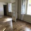 Venta  - Apartamento 3 habitaciones - 57 m2 - Paris 14ème