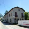 Immeuble bâtiment a rénover pour locaux professionels / ateliers et habit Saint-Laurent-du-Pont - Photo 12