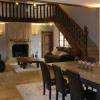 Maison / villa belle demeure à yutz Yutz - Photo 4