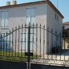 Maison / villa maison 4 pièces Antibes - Photo 1