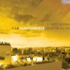 Vendita - Appartamento 5 stanze  - 130 m2 - Montpellier