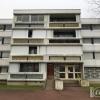 Vente - Appartement 5 pièces - 94 m2 - Meaux