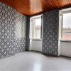 Продажa - квартирa 3 комнаты - 50 m2 - Marseille 1er
