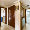 Vente - Immeuble mixte - 68 m2 - Benidorm - Photo