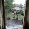 Appartement senlis centre ville Senlis - Photo 4