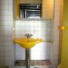 Appartement appartement 2 pièces Paris 4ème - Photo 4