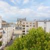Vente - Appartement 4 pièces - 62,26 m2 - Levallois Perret - Photo