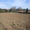 Terrain terrain 2419 m² Arras - Photo 2