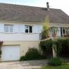 Maison / villa maison verneuil en halatte Verneuil en Halatte - Photo 1