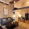 Location de prestige - Duplex 4 pièces - 80 m2 - Paris 5ème