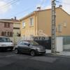 Vente - Villa 6 pièces - 122 m2 - Perpignan