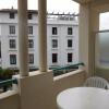 Produit d'investissement - Appartement 2 pièces - 24 m2 - Ciboure