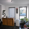 Venta de fondos de comercio - Tienda 3 habitaciones - 60 m2 - L'Isle sur la Sorgue