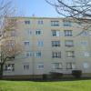 Location - Appartement 4 pièces - 64 m2 - Argenteuil