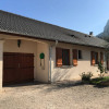 Maison / villa villa 5 pièces plain pied avec de très belles prestations Saint-Laurent-du-Pont - Photo 1