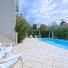 Maison / villa villa d'époque Royan - Photo 23