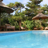 Maison / villa villa 6 pièces Lege Cap Ferret - Photo 6