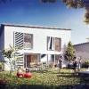 Neue Wohnung - Programme - Mulhouse