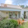 Maison / villa maison contemporaine St Palais sur Mer - Photo 14