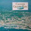 Vente - Appartement 2 pièces - 50 m2 - Cannes - Photo