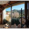 Vente - Appartement 2 pièces - 45 m2 - Collioure