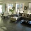 出售 - 双层套间 3 间数 - 85.19 m2 - Saint Etienne