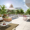 Новостройкa - Programme - Marseille 9ème - Terrasse - Photo