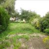 Appartement appartement f5 à yutz avec jardin Yutz - Photo 9