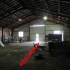 Produit d'investissement - Local commercial - 450 m2 - Saint Juéry