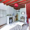 Maison / villa maison 10 pièces Magny en Vexin - Photo 10