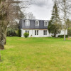 Vente de prestige - Maison / Villa 6 pièces - 170 m2 - Maisons Laffitte