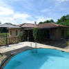 出售 - 住宅/别墅 4 间数 - 85 m2 - Grand Castang