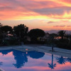 Verkoop  - Duplex 3 Vertrekken - 62 m2 - Saint Tropez