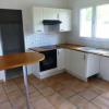 Maison / villa maison mont de marsan 4 pièce (s) 95 m² Mont de Marsan - Photo 4