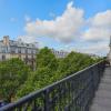 Продажa - квартирa 5 комнаты - 113 m2 - Paris 11ème