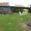 Maison / villa maison 5 pièces Villers Cotterets - Photo 12