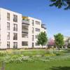 Kapitalanlag - Haus 4 Zimmer - 80,65 m2 - Villeneuve Tolosane