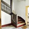Vente - Hôtel particulier 12 pièces - 360 m2 - Sens - Photo