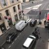 Appartement 2 pièces Neuilly-sur-Seine - Photo 8