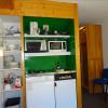 Appartement studio cabine Val Landry - Photo 6