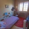 Maison / villa maison avec dépendance Vaux sur Mer - Photo 10