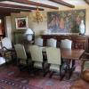 Maison / villa maison traditionnelle Toulenne - Photo 3