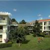 Verkoop  - Appartement 3 Vertrekken - 67 m2 - Sainte Foy lès Lyon