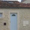 Maison / villa maison et dépendance Saujon - Photo 3