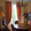 Maison / villa maison 6 pièces Sannois - Photo 4