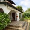 Maison / villa villa 8 pièces Lege Cap Ferret - Photo 4