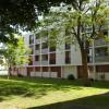 Vente - Appartement 4 pièces - 72 m2 - Franconville