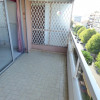 Appartement juan les pins Antibes - Photo 10