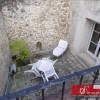 House / villa old house 4 rooms Verneuil en Halatte - Photo 3